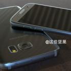 Das kleinere Galaxy S7 soll ein 5,1-Zoll-Display mit 2,5D-Glas besitzen. (Bild Slashgear