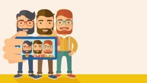 Authentisch und ziemlich verrückt: So funktioniert Marketing auf Snapchat