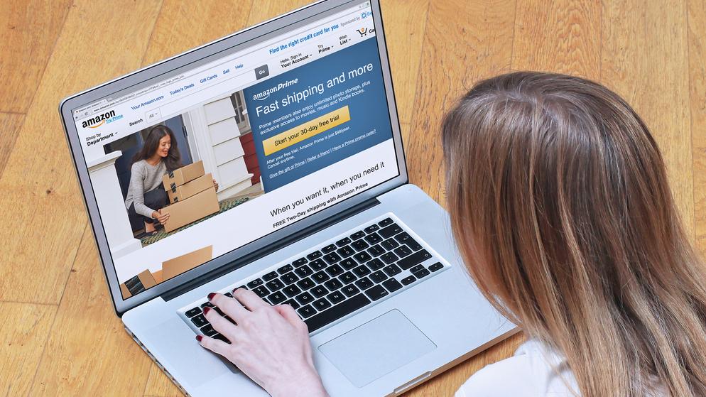 Keyword-Recherche für Online-Händler: Kostenloses Amazon-Tool von Sistrix macht es möglich