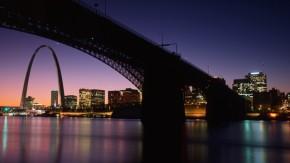 New York? Silicon Valley? Nein! In diesen US-Städten wächst die Startup-Szene am schnellsten