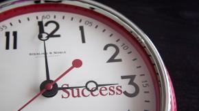 Ein Entrepreneur verrät: Mit diesen Skills wurde ich in 5 Jahren zum Millionär