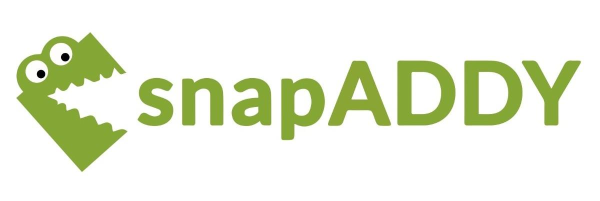 t3n-logo-snapaddy
