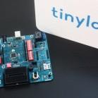 tinylab_prototyping_hardware_1