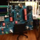 tinylab_prototyping_hardware_2