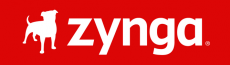 Beim Spieleunternehmen Zynga sind Entlassungen an der Tagesordnung. (Bild: Zynga Inc.)
