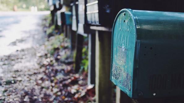 Newsletter-Mangement in WordPress. (Foto: Unsplash)