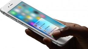 Kennste die schon? 5 iPhone-Tipps, mit denen du mehr aus deinem Gerät rausholst