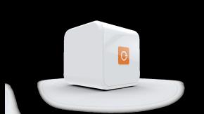 565.000 Euro für eine kleine Box: Hamburger Privacy-Startup überrascht auf Kickstarter [Startup-News]