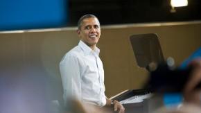 t3n-Daily-Kickoff: US-Eliteuniversität Stanford ist Gastgeber des Global Entrepreneurship Summits mit Barack Obama
