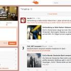 GNUsocial.de-Screenshot-2