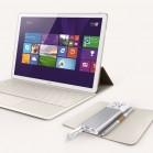 HuaweiMateBookwithDock-1
