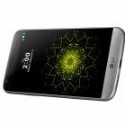 LG-G5-Highres-04