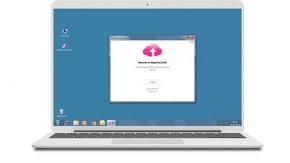 Nur 10 statt 25 GB Cloud-Speicher für Neukunden: Telekom-MedienCenter heißt jetzt MagentaCloud