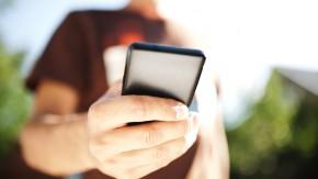 Das sind die 10 meistgenutzten Messenger-Apps weltweit – welchen nutzt ihr?