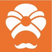 logo online gurus