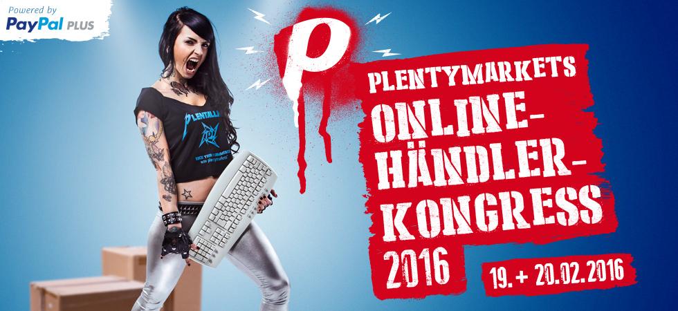 Plentymarkets online-haendler-kongress 1 Titelbild