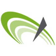 logo Searchmetrics