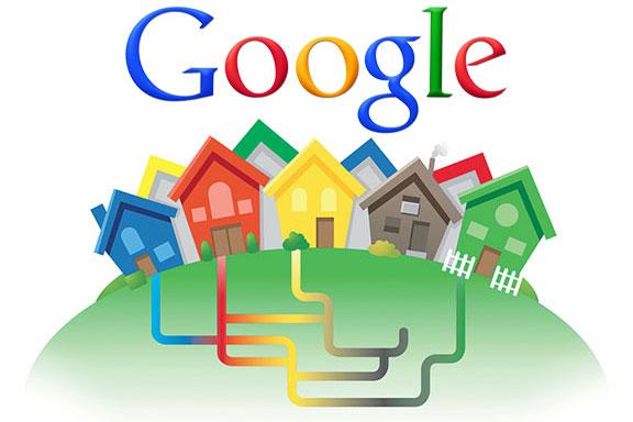 Alphabet-Abteilung Access & Energy als Dach für Fiber und Co. (Bild: Google)