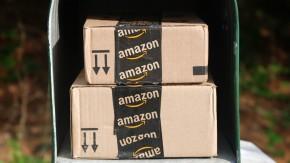 Konkurrenz für die Deutsche Post: Amazon will eigene Packstationen in ganz Deutschland aufstellen