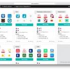 appfollow_konkurrenz-apps_app-store-play-store_1