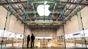 Apple vs. US-Regierung: Wie das Urteil die Digitalszene umkrempeln könnte [Kolumne]