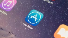 Rankings, Updates, Kommentare: Dieser Dienst überwacht die Apps eurer Konkurrenten