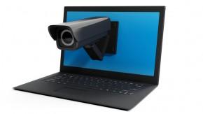 Der Bundestrojaner kommt zurück: Innenministerium erteilt Freigabe für Überwachungssoftware
