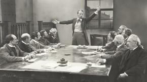 t3n-TV-Tipp: Doku zeigt, wie gut unsere Chefs wirklich sind