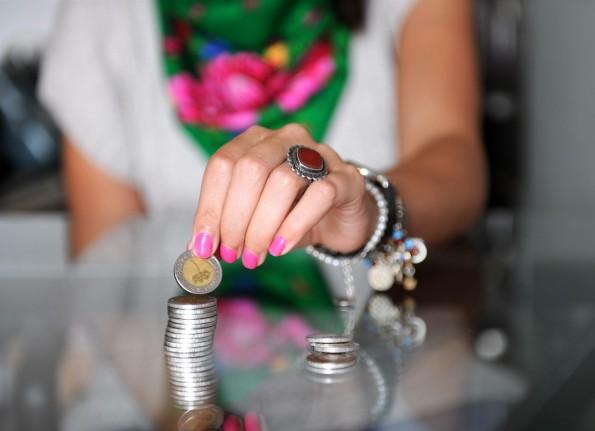 Frauen sind beim Crowdfunding erfolgreicher als Männer. (Foto: Shutterstock.com)