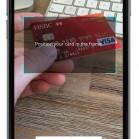 curve_kreditkarte_geldkarte_fintech-startup_app_4