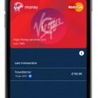 curve_kreditkarte_geldkarte_fintech-startup_app_5