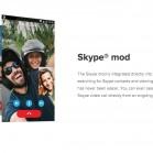cyanogen-MOD-microsoft-skype