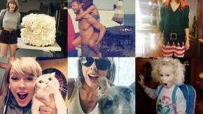Marketing-Stunt für eine Dating-App: Ein Mem, 130.000 Nutzer und ein geheimer neuer Dienst