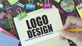 Du brauchst ein Logo? Diese Design-Crowdsourcing-Plattformen machen es dir schnell und günstig
