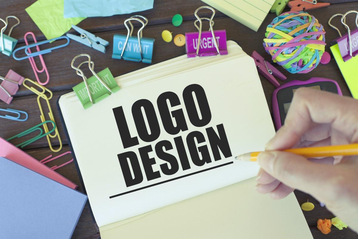 Du brauchst ein Logo? Diese Design-Crowdsourcing-Plattformen machen ...
