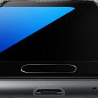 galaxy-s7_design_ergonomic_grip_phone