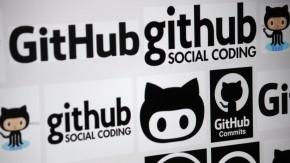 GitHub macht einen auf Facebook und startet Reactions für Pull-Requests, Issues und Kommentare