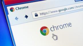 Kein Umweg über Sass und Less: Chrome 49 bringt Unterstützung für CSS-Variablen mit
