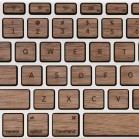 hardware-fundstuecke-t3n43-keyboard-macbook-pro-2