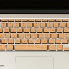 hardware-fundstuecke-t3n43-keyboard-macbook-pro-4