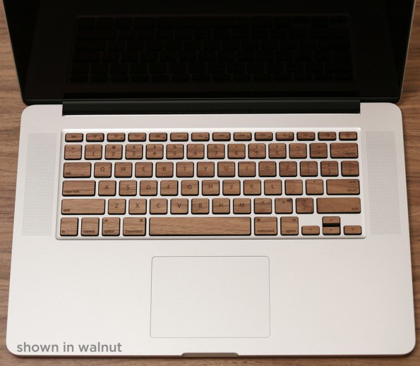 hardware-fundstuecke-t3n43-keyboard-macbook-pro