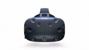 HTC Vive: VR-Brille ab heute für 899 Euro vorbestellbar [Update]