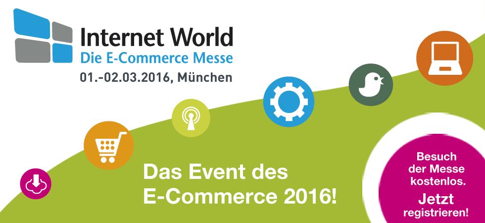 internet-world-messe-2016-titel