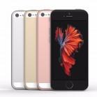 iphone-se-behance-4