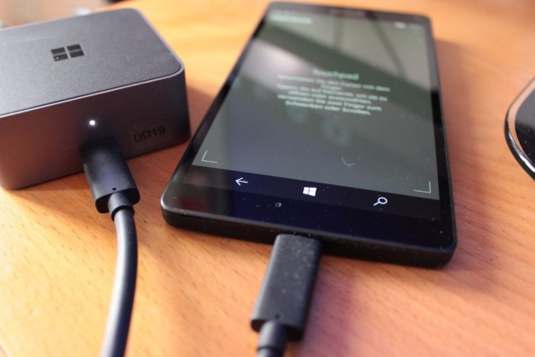 lumia-950-xl-test-continuum-4