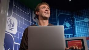 1 Million Euro für jeden Mitarbeiter: Die Steuerspartricks von Facebook in Großbritannien