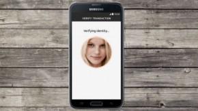 Gesichtserkennung statt Pin: Mastercard akzeptiert künftig Selfies für Online-Zahlungen