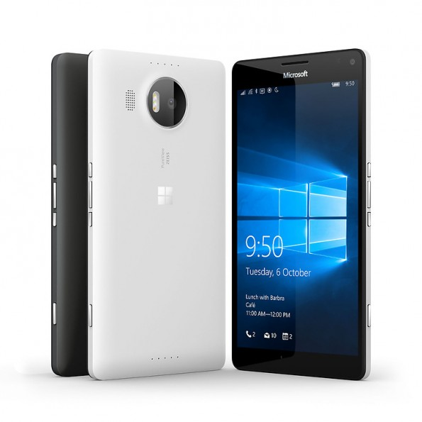microsoft-Lumia-950-XL-hero
