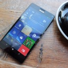 microsoft-lumia-950-xl-windows-10-mobile-test-9517