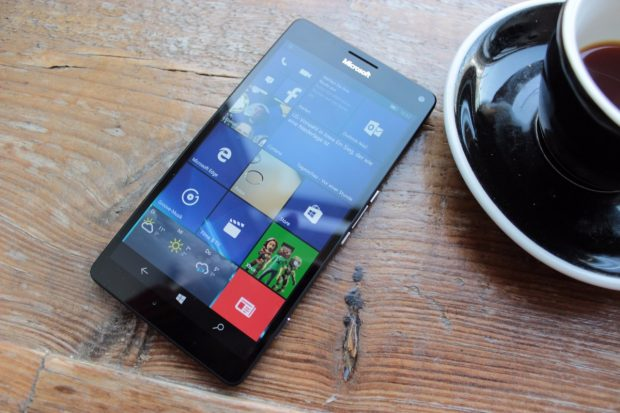 Windows 10 Creators Update: Microsoft gibt Startschuss für ...